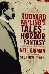 Rudyard Kipling's Tales of Horror and Fantasy (2010)