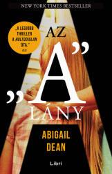 """Az """"A"""" lány (2021)"""