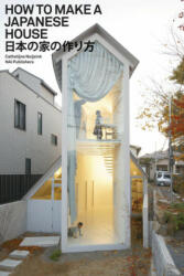 How to Make a Japanese House (ISBN: 9789056628505)