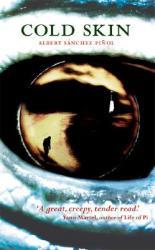 Cold Skin (2002)