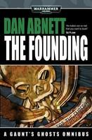 The Founding (2003)