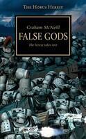 False Gods (2007)
