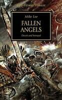 Fallen Angels (2006)
