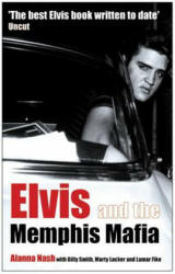 Elvis and the Memphis Mafia (2009)