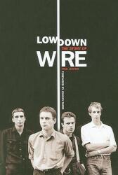 Lowdown - Paul Lester (2007)