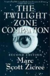 The Twilight Zone Companion (2012)
