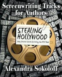 Screenwriting Tricks for Authors (2015)