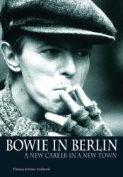 Bowie in Berlin (2003)