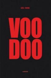 Voodoo (ISBN: 9789020992113)
