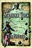 On Stranger Tides (2003)