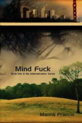 Mind Fuck (2010)