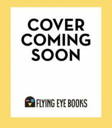 Secret Lives of Dragons (ISBN: 9781838740474)