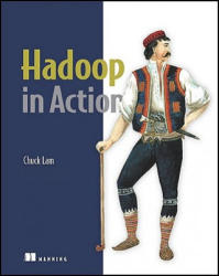 Hadoop in Action (2011)