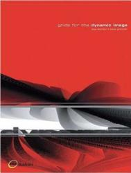 Grids for the Dynamic Image (2007)