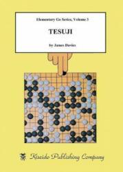 Tesuji (2009)