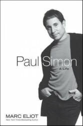 Paul Simon: A Life (ISBN: 9780470433638)