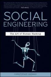 Social Engineering (ISBN: 9780470639535)