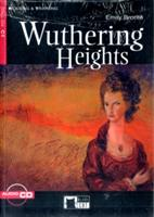Wuthering Heights (ISBN: 9788853005687)
