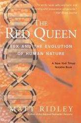 The Red Queen: Sex and the Evolution of Human Nature (2005)