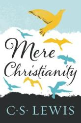Mere Christianity (2002)