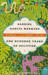 One Hundred Years of Solitude (2002)