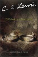 El Caballo y el Muchacho (2010)
