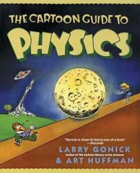 Cartoon Guide to Physics (2002)