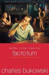 Factotum (2008)