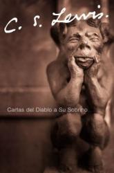 Cartas del Diablo A su Sobrino (2003)