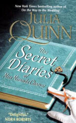 The Secret Diaries of Miss Miranda Cheever (2007)