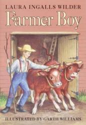 Farmer Boy (2010)