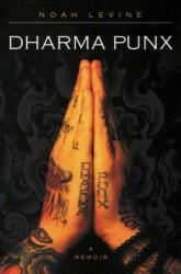 Dharma Punx (2005)