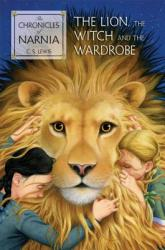 The Lion, the Witch and the Wardrobe (2007)