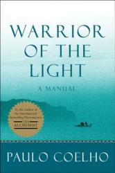 Warrior of the Light: A Manual (2004)