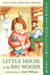 Little House in the Big Woods (2005)