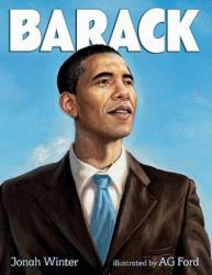 Barack (2010)