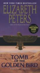 Tomb of the Golden Bird (2004)