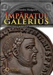 Imparatul Galerius (ISBN: 9786065371095)