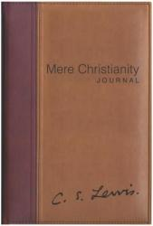 Mere Christianity Journal (2007)