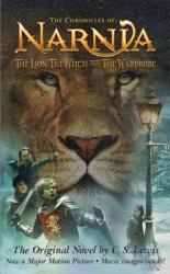 The Lion, the Witch and the Wardrobe (2011)