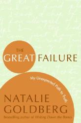 The Great Failure: My Unexpected Path to Truth (2010)