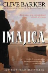 Imajica (2008)
