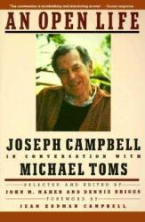 An Open Life: Joseph Campbell in Conversation with Michael Toms (2005)