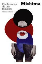 Confesiones de una máscara - Yukio Mishima (ISBN: 9788491040255)