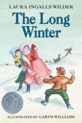 The Long Winter (2010)