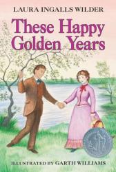 These Happy Golden Years (2010)
