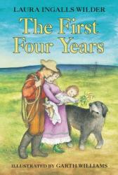 The First Four Years (2010)