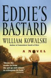 Eddie's Bastard (2010)