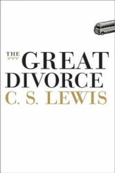 The Great Divorce (2003)