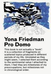 Pro Domo (ISBN: 9788496540514)